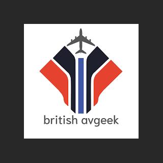 British Avgeek
