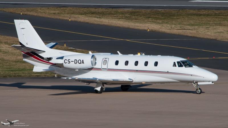 CS-DQA C680 NJE