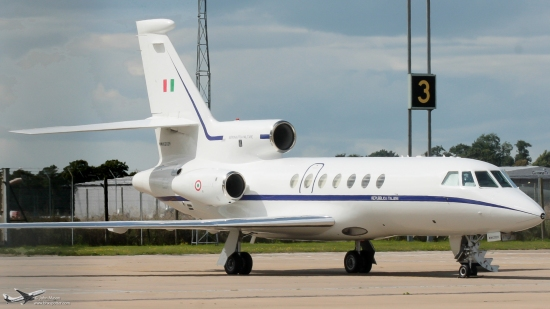 MM62029 F50 ITALIAN AF