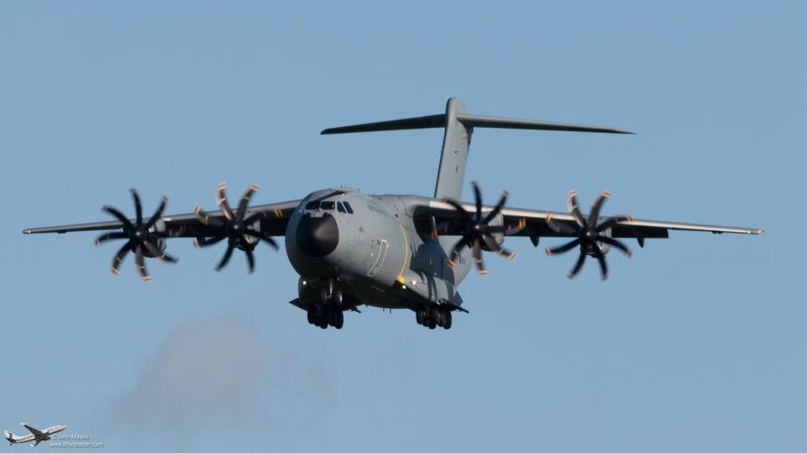 ZM415-A400-RAF-2-1
